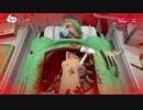 【ハチャメチャ】患者の体を支配する女医 Surgeon Simulator  part1