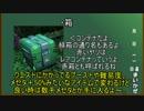 【PSO2】嵐江の初心者向けのシステム周りの話5