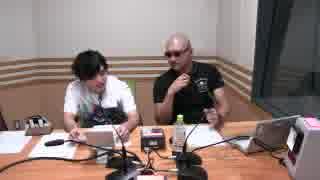 RADIO4Gamer TAP(仮)201