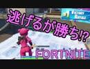【日刊】初心者だと思ってる人のフォートナイト実況プレイPart82【Switch版Fortnite】