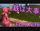 【日刊】初心者だと思ってる人のフォートナイト実況プレイPart83【Switch版Fortnite】