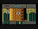 スーパーマリオワールドを!ブロックを出現させずにクリアを目指すpart7【実況】