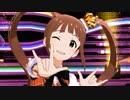 ミリシタ「チョー↑元気Show☆アイドルch@ng!」松田亜利沙