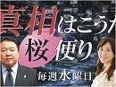 【桜便り】北海道ブラックアウトは日本全