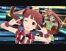 【ミリシタMV】「チョー↑元気Show☆アイドルch@ng!」SSR【1080p60/ZenTube4K】