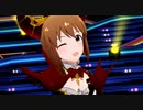 ミリシタ「チョー↑元気Show☆アイドルch@ng!」by 萩原雪歩