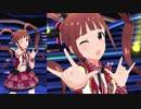 【ミリシタ】松田亜利沙「チョー↑元気Show☆アイドルch@ng!」【ソロMV+ユニットMV】