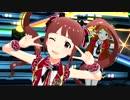 ミリシタMV 「チョー↑元気Show☆アイドルch@ng!」