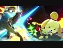 【実況】察しのわるい しずえさん戦ダイレクト実況!【Nintendo Direct 2018.9.14】