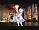 【アズレン】吹雪ちゃん 着せ替えLive2D お試し動画