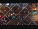 【MEIKO】 夜のメロディ 【オリジナル】