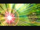 [FEH]マニキ軍団の大英雄 ヴェルダンの王子ジャムカ インファナル[字幕]