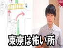 元モー娘の吉澤ひとみ容疑者のひき逃げ映