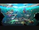 【海の幸こそ至高】Hungry Shark world 実況#1【ネズミザメ】