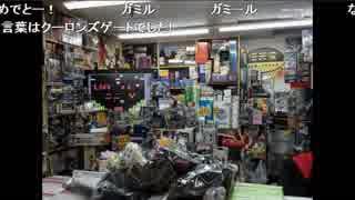 模範的工作員同志の実録香港旅行2015~報告編5~
