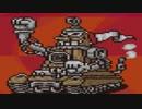 【実況】MOTHER2 ギーグの逆襲 を初見実況プレイ part3