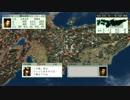 【信長の野望 天翔記HD】北条家の野望_第10話「甲斐の首塚(前編)」