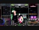 【beatmania IIDX 25 CANNON BALLERS】 Initiation 突発?実写