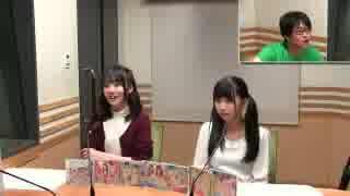 ヨナヨナ 20180914虹のコンキスタドール(
