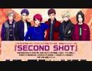 【A3! エースリー】SECOND SHOT【試聴】