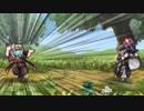 [FEH]マニキ軍団の絆英雄 クロム&リズ インファナル[字幕]