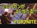 【日刊】初心者だと思ってる人のフォートナイト実況プレイPart86【Switch版Fortnite】