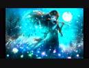 幻想的 神秘的な ケルト音楽集