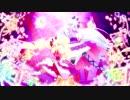 【HUGっと!プリキュア】LOVE & LOVE 熱気バサラ風に歌ってみた!!!