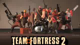 TF2 - Snipers Theme (Remix)