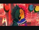 妖怪ウォッチ シャドウサイド 第24話「夢見るハナぽんちょ」