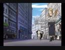 【鋼の錬金術師】平成最後らしいから錬金術師になってみた【暁の王子】part2