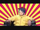 5WAKUWAKUさん