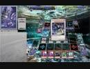 【遊戯王ADS】Ally of Justice Decisive Armor