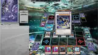 【遊戯王ADS】Ally of Justice Decisive A