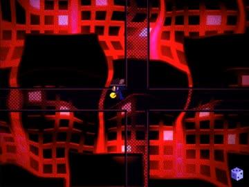 "Part 2 of ""OneShot"" from RPG Maker 2003 (Original)"