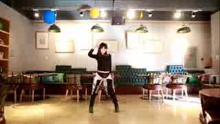 【即興で踊ってみた】【霜霜】19才☞ククク