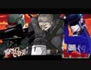 【デッドラインヒーローズRPG】獄門街の落日#2