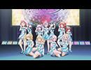 音楽少女 #12「アイドルの一片(ピース)」