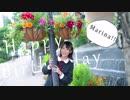 【まりな】Birthday Song for ミク 踊ってみた【誕生日】