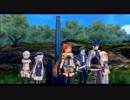 最新情報 PS4「英雄伝説 閃の軌跡Ⅳ-THE END OF SAGA-」東京ゲームショー2018 ステージ
