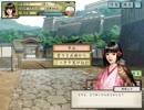 【太閤立志伝5】ゲームも歴史もさっぱりな新人占い師【★4-1】