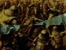【太閤立志伝5】ゲームも歴史もさっぱりな占い師の実況プレイ【PART11】