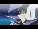 遊☆戯☆王5D's 001「ライディング・デュエ