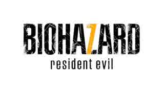 【訛り実況】BIOHAZARD 7 #15 FINAL