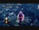【ダークソウルリマスター】クソ3勢の侵入3