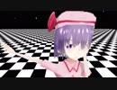 恋はスリル、ショック、サスペンスを歌って踊るHSK姉貴GB+使用例