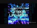 [NNI]Omega Universe[Trancecore]