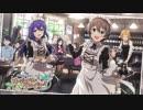 【ミリシタイベント画面BGM】オーディナリィ・クローバー【ループ仕様】