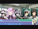 【うっかり卓ゲ祭り】サタスペをしよう(提案)001