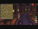 [DQX] 一応実況プレイかも! Ver4.3 メインストーリー 「砂上の魔神帝国」-13
